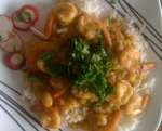 shrimp_curry