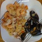 paella_plate