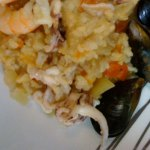 paella_plate_1