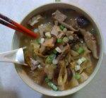 shitake_bowl
