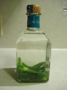 infused_tequila