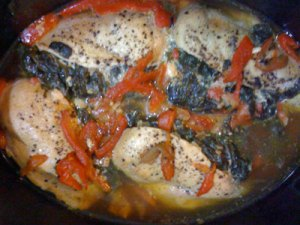 stuffed_chicken_2