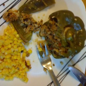 stuffed_pepper_2