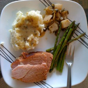 ham_plate